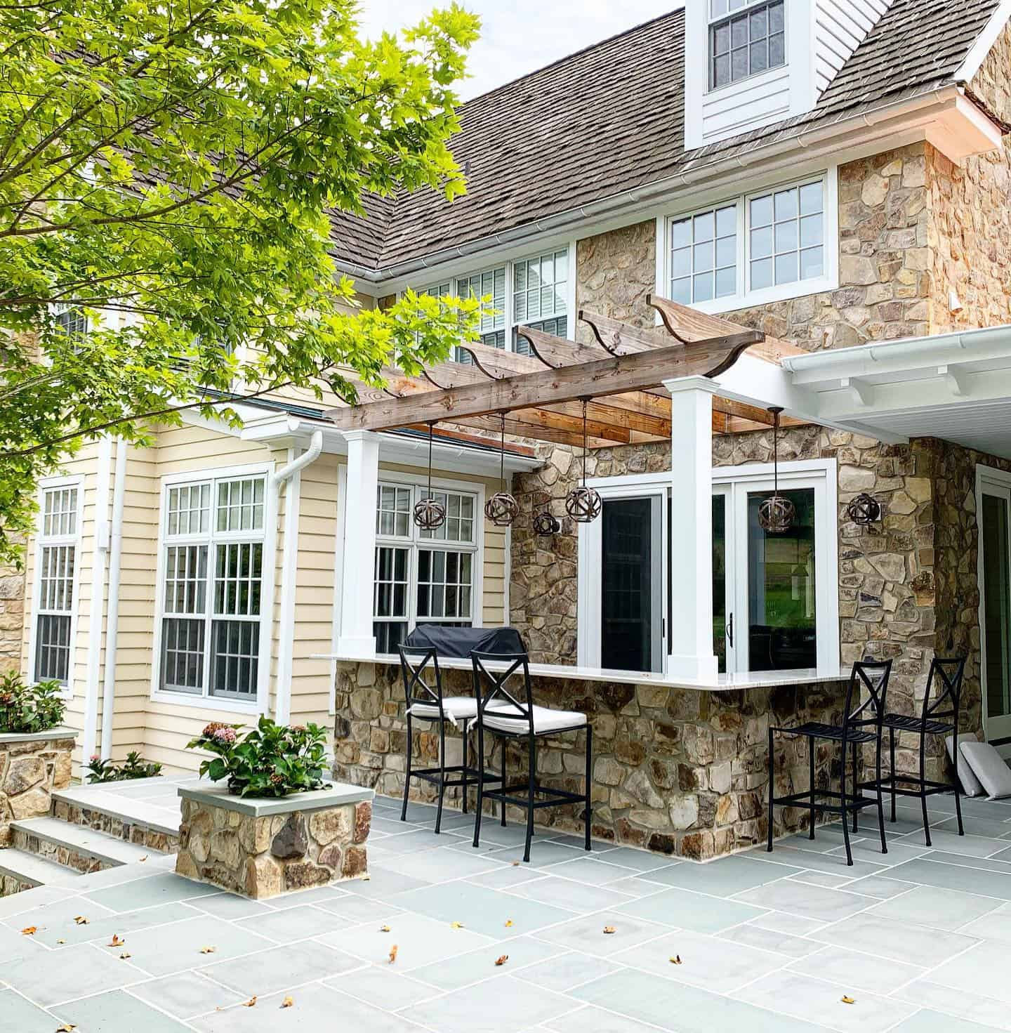 Structural Engineering in Bucks County PA